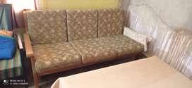Sofa sangwan furniture