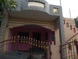 2BKH HOUSE PONDY VILLUPURAN HIGHWAYS, PANGUR, NEAR VILLIANUR