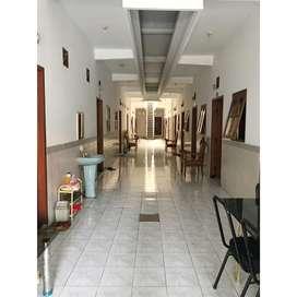 Kost/Kos Putri Surabaya Timur