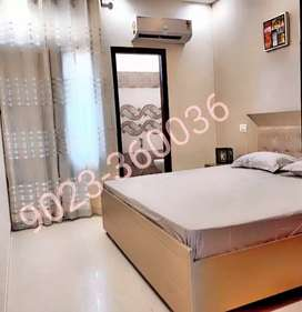 Luxury 3 Bhk under Subsidy Rs. 2.67 Lac Store Free Accessories