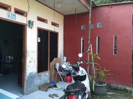 Rumah siap huni murah daerah raden saleh depok