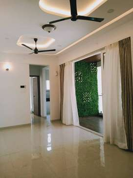 In Bnaer-2 bhk apartment in -Reday posession