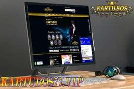 Game HP Terbaru   Discount Permainan Game PC .