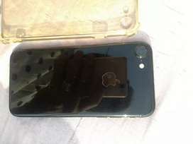 price 32,000 iPhone 7 128 GB condition 10/8 all ok