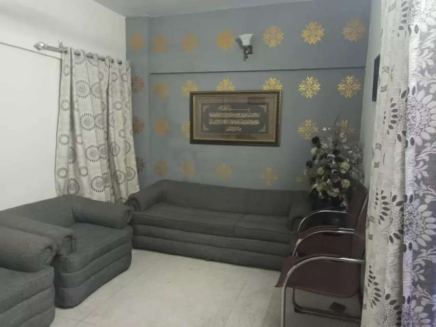 3 bed DD for apartment for sale 0