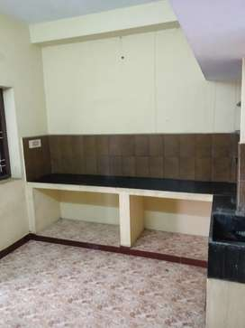 1RK for rent @ Balaji Nagar