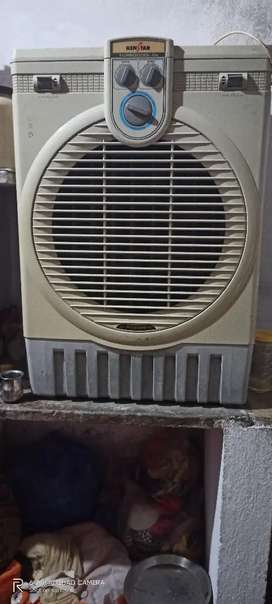 Water cooler will condition 23/35 size