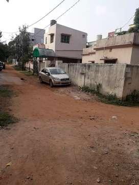 Duplex near Sum Hospital sale