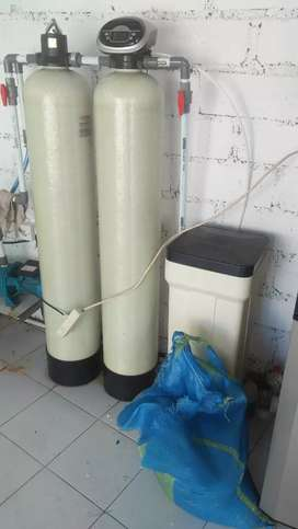 Terima jasa servis instalasi pipa air dan listrik