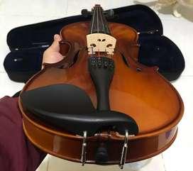 Biola Stainer SVG-106 4/4 violin SVG 106 Original