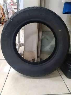 Ban Motor Scoopy Swallow Deli Tire Urban Grip