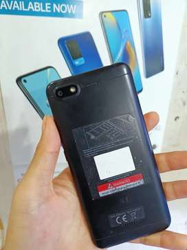 Jual Redmi 6a 2/16 GB