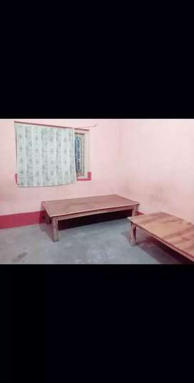 Room available for boys