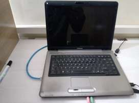 Laptops for sale condition 8/10