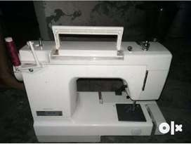 Stitching machine from dubai