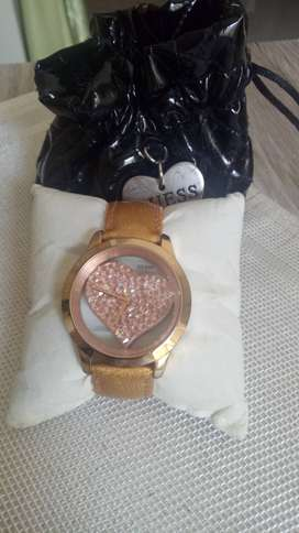 Jam tangan ori GUESS