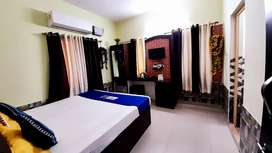 Private Rooms/Two sharing Rooms Avl. In Chandrasekharpur Nearby BPCL.