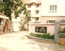 Apartment for Rent at Basavanagudi jaynagar