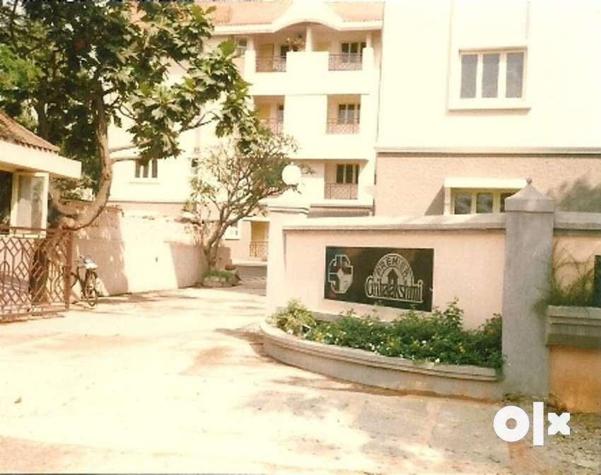 Apartment for Rent at Basavanagudi jaynagar 0