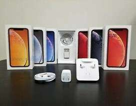 available all iphones model at best price contact me immediately
