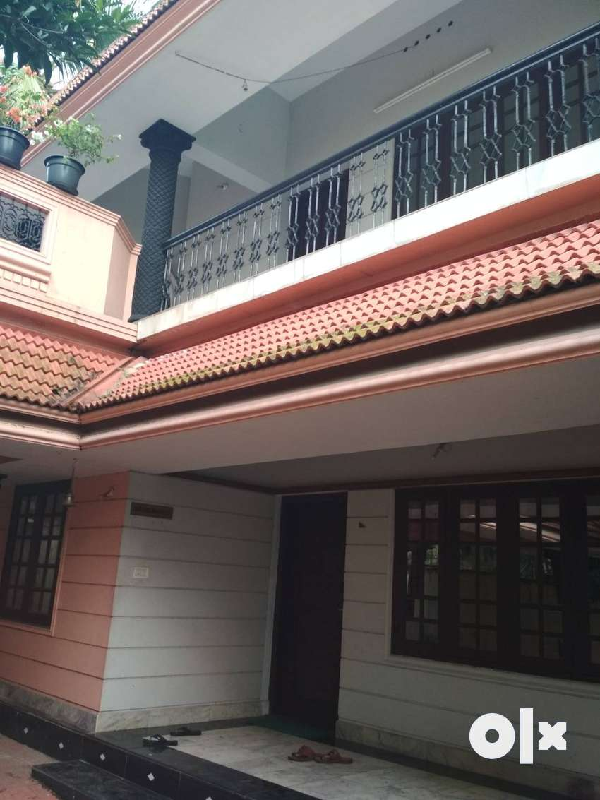 House For Sale- Edappally Toll 0