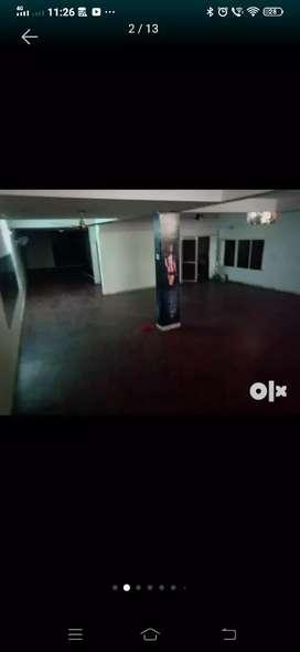 Premium quality basement for rent in nirman nagar