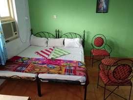 Studio Appartment at Baga, goa