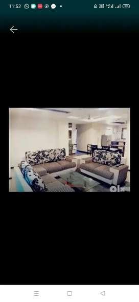 Raheja residency Aishwarya empire maruti lifestyle palm balanzio las