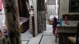 Sale house 3 marla