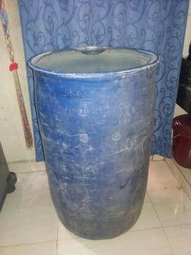 Water Tank 200L