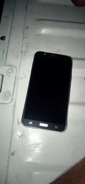 Samsung J7 apa adanya normal batangan