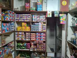 Shop for rent in old balibat jorhat