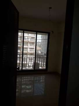 2 bhk available at sector 21 G +7 story building