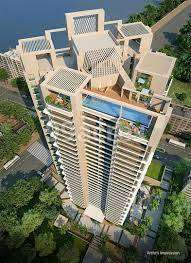 3@BHK Available In Vejalpur