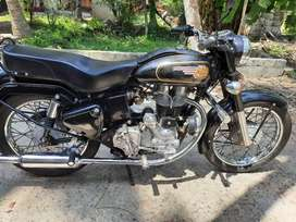 Royal Enfield Bullet 2009/8 for Sale