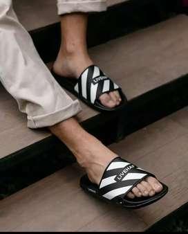 Sandal Livehaff original premuin 100%