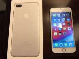 Apple 7 Plus Sale Upto - 65%off.