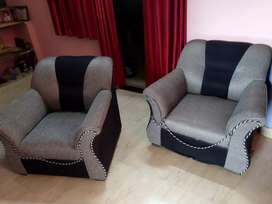 Maharaja Sofa sale
