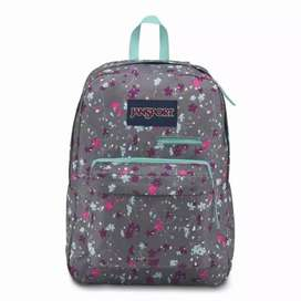 TAS JANSPORT DIGIBREAK