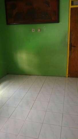 Disewakan Rumah di Gedong Kuning Jogjakarta(KODE ER.225)
