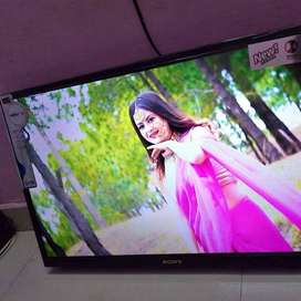 MALAYSIA IMPORTED LED TV Full HD 24 INCH Best Picture Quality/////