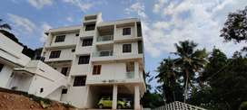 BRAND NEW SEMI FURNISHED 3 BHK FOR RENT
