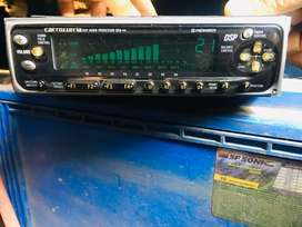 Pioneer dsp deq44 and 1000