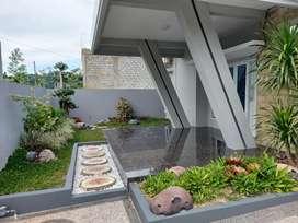 Dijual Rumah Mewah di Kartini Residence