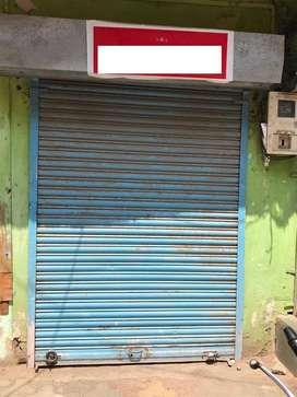 Shop For Sale in (Market Place) Ramnagar, N-2, Cidco, Aurangabad
