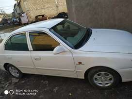 Best car  with good condition