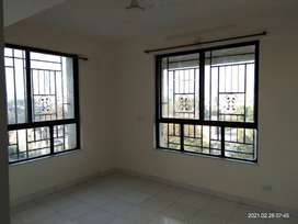 2 BHK for rent in Aundh Road, Pune