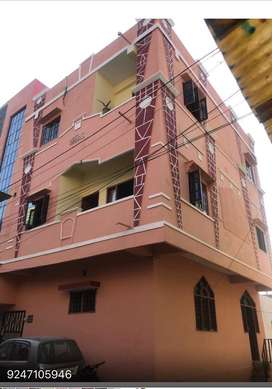 2.bhk for small family