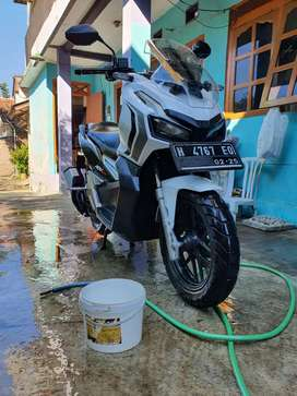 Honda ADV 150 ABS