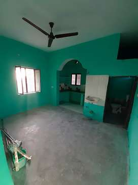 Two room set available for rent at a reasonable price.